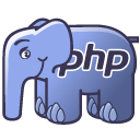 PHP FTP client