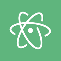 Atom package de tests unitaires